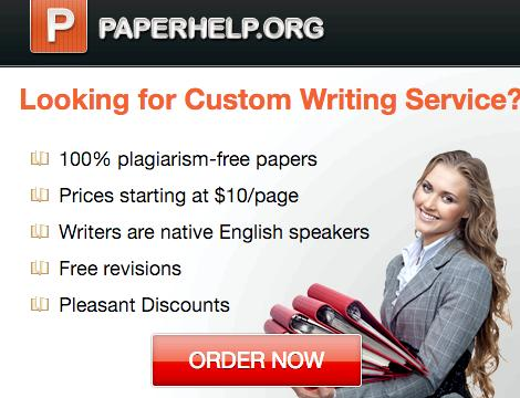 Article writing service for sale proper care of your educational