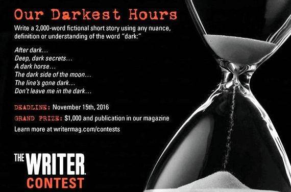 Article writing sites international writers of southern could be the most often
