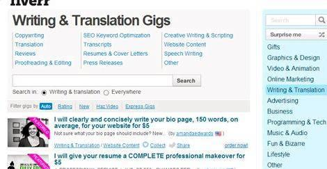 Article writing sites uk yahoo site will it