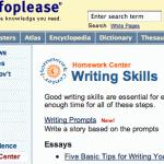 article-writing-skills-english-language_1.gif