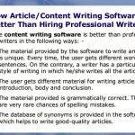 article-writing-software-content-generator_2.jpg