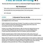 article-writing-tips-for-exams-preparation_3.jpg