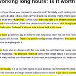 article-writing-tips-igcse-english_2.png