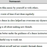 article-writing-topics-for-class-9-cbse-sa1_1.png