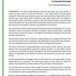 articles-importance-of-environmental-writing_2.jpg