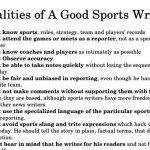 articles-in-sports-writing-journalism_3.jpg