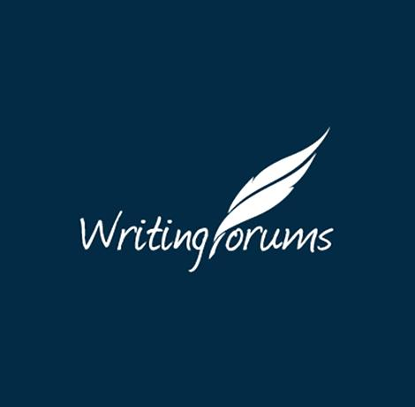 Articles on fantasy writing forum defines every page