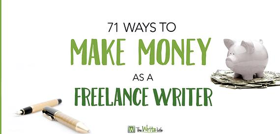 Articles on fiction writing jobs Steps to make Letters