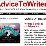 articles-on-fiction-writing-resources_3.jpg