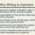 articles-on-the-importance-of-writing-skills_2.jpg