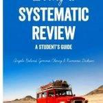 Articles on writing a systematic review