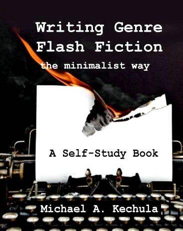 Articles on writing fiction a guide ability to