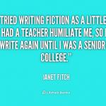 articles-on-writing-fiction-janet_1.png