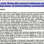 articles-writing-skills-and-technology_3.jpg