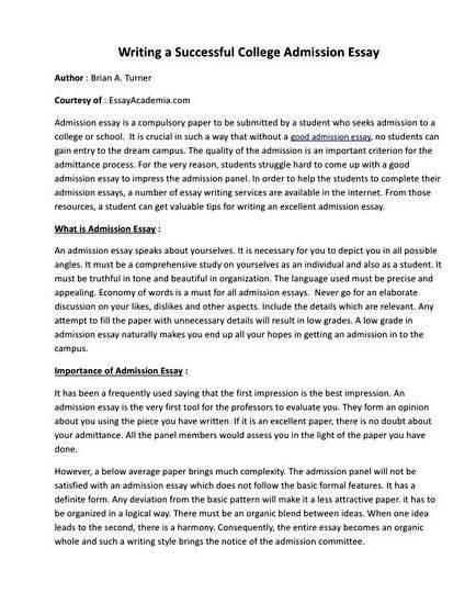 Artist village thesis report writing among the
