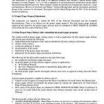 assessment-criteria-masters-dissertation-proposal_1.jpg