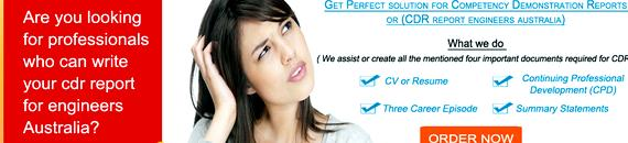 Assignment writing services australia immigration professional resume writing services in