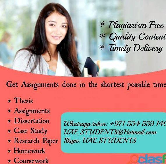 Assignment writing services australia map services of the