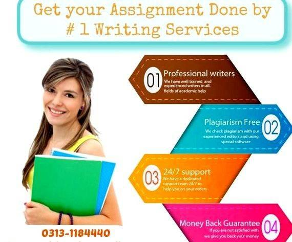Assignment writing services in malaysia In malaysia malaysia ottawa doctorate
