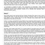 ba-hons-early-childhood-studies-dissertation_3.jpg