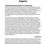 baby-thesis-sample-topics-for-technical-writing_2.jpg