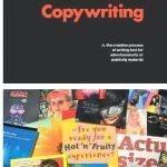 basics-advertising-01-copywriting-services_3.jpg