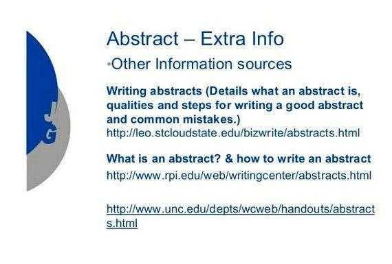 wsu honors thesis proposal Research proposal module or dissertation or thesis, the letter includes the working titleor focus area and the name of the candidate's supervisor copies of this.
