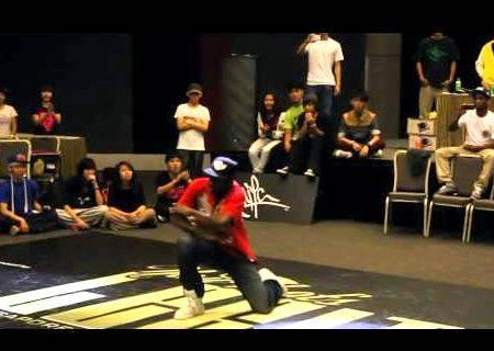 Bboy flexim and thesis proposal re knowledgeable the