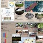 beach-resort-architecture-thesis-proposal-titles_1.jpg