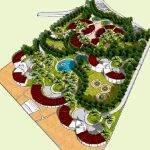 beach-resort-architecture-thesis-proposal_2.jpg