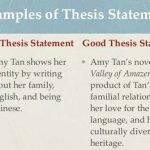 beard-thesis-definition-in-writing_2.jpg