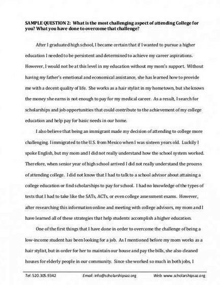 Best uk dissertation