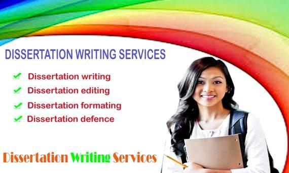 Best dissertation writers uk
