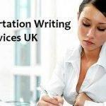 best-dissertation-writers-uk-top_2.jpg