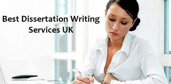 Best dissertation writers kcl