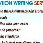best-dissertation-writers-uk-yahoo_2.jpg