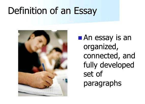 Best dissertation writing service uk