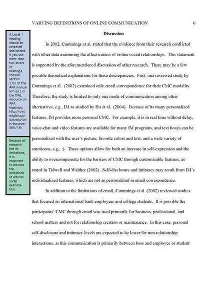 Critical essays on john keats hermione de almeida