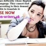 best-dissertation-writing-service-uk-review-ea_3.jpg