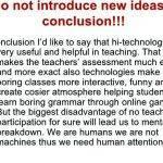 best-essay-writing-service-reddit-nfl_3.jpg