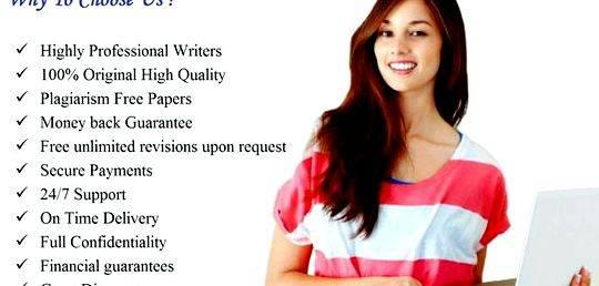 Dissertation writing services malaysia yahoo answers