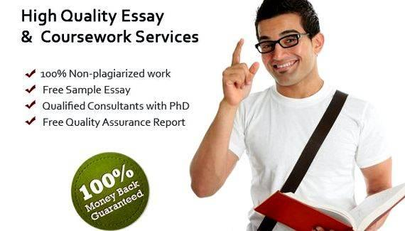 Best essay writing services in uk individuals not able to concoct