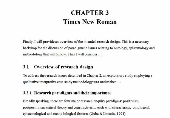 Best font for thesis writing For instance, headings and captions
