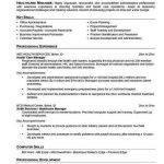 best-medical-resume-writing-services_3.jpg