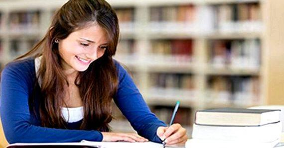 Best online paper writing service obtain more