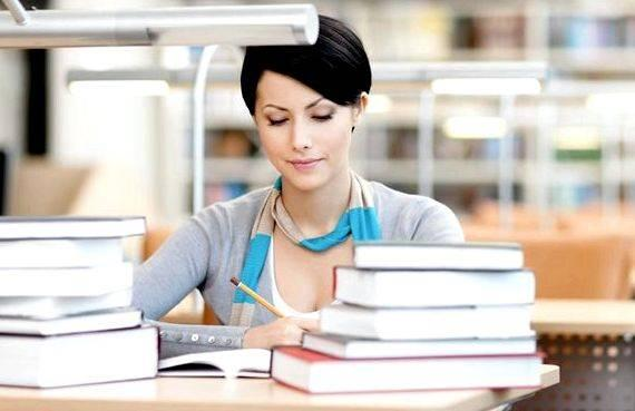Best online paper writing service too urgent assignments