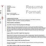 best-resume-writing-services-australia-news_2.jpg