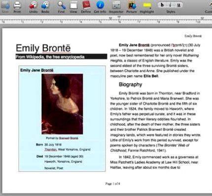 Best dissertation software for mac