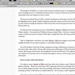 best-word-processor-for-mac-dissertation-writing_2.png
