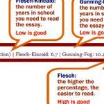 bibliothek-rwth-aachen-dissertation-help_1.png